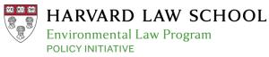 EPI Header Logo